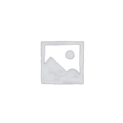 لپ تاپ اپل apple